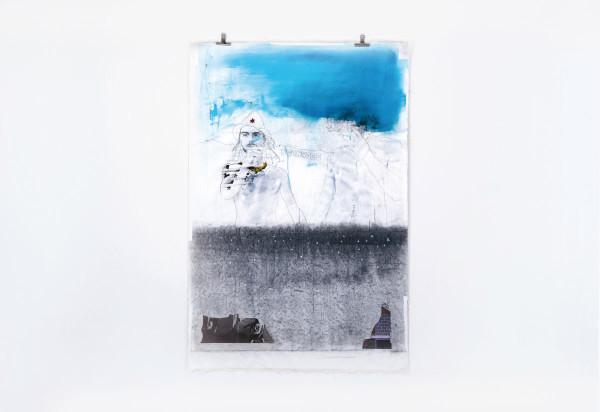 400_Dash_snow