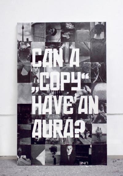 600_Copy